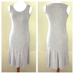 🌿Premise Comfy Casual Dress